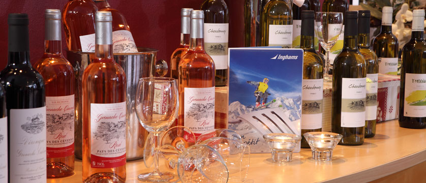 austria_st-christoph_chalet-hotel-st-christoph_wine-selection.jpg